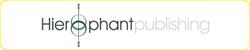 hierophant-logo-button